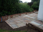 Acorn Landscaping, High Wycombe